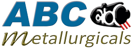 ABC Metallurgicals